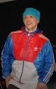 Личный фотоальбом Егора Плешакова