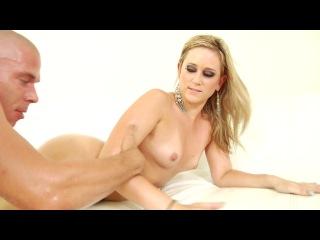 Briella Bounce [HD 720 all sex, anal, big ass]
