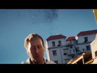 Dead Island 2 - ТРЕЙЛЕР - E3 2014