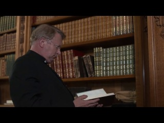 Отец Браун Патер Браун Father Brown 2013 2 сезон 8 серия