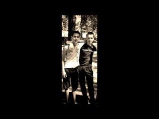 «С моей стены» под музыку RAЙ — Призрачный Гонщик — mixed by DJ Niki  - 12 cамая клубная музыка только у нас, заходи