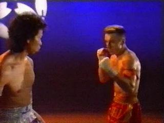 Master Sken Muay Thai_[torrents.ru]