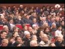 Элмирбек Иманалиев Балгынбек Имаш - Айтыш - Кыргыз-Казак - 2014