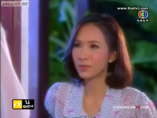 Красный особняк (Таиланд, 2011) - 12