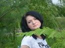 Фотоальбом Виктории Панюшкиной