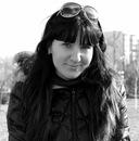 Фотоальбом Анастасии Таланкиной