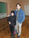 Личный фотоальбом Никиты Шишкина