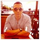 Личный фотоальбом Андрея Вакуленко