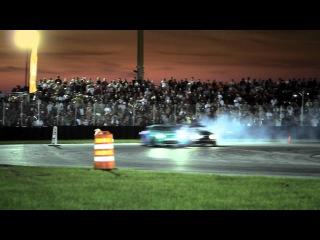 Invasion Formula Drift Palm Beach - Teaser