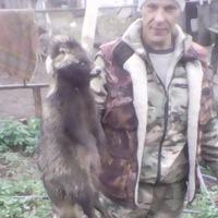СергейЧопов