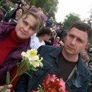 Фотоальбом Олега Карышева