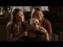 Чуть свет – в Кэндлфорд (Lark Rise to Candleford) 2008. Сезон 3. Серия 12