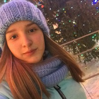 Рита Алябьева