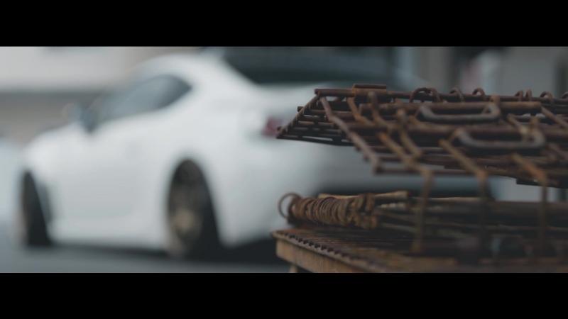 GT5 Work Wheels X JDM Concept Collaboration 高品質ホイールコラボレーション HD