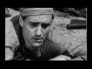 L'âge d'or Золотой век 1930 Луис Бунюэль