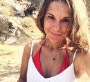 Natalia Vasilyeva фотография #38