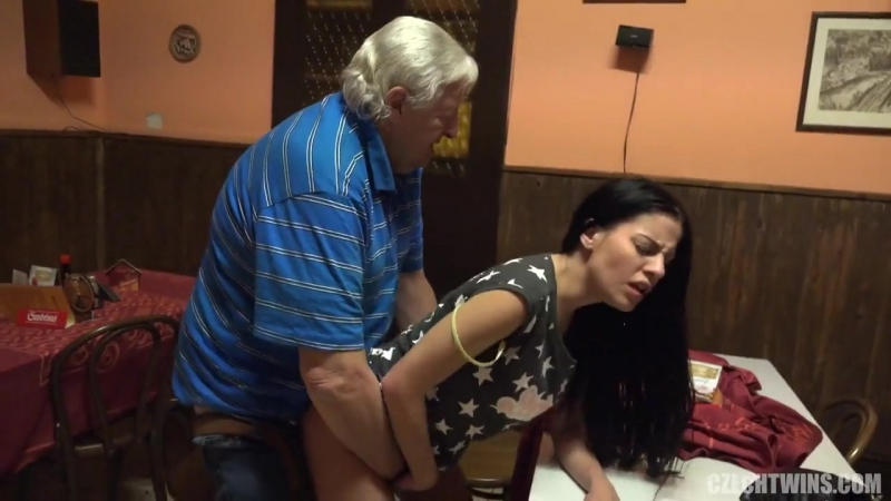 Older Man, Reality, Gonzo, Hardcore, All Sex, new porn 2016,