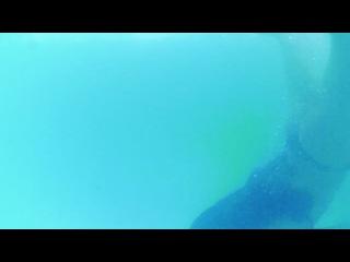 irinalex_24 video