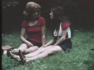 Like mother... like daughter [как мать... и как дочь] (1975)