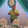 Ведущий на свадьбу Сергей Жуковский