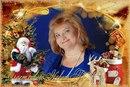 Личный фотоальбом Alisa Chejovska