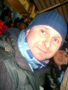 Личный фотоальбом Александра Мнацаканова
