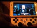 Onlive App PS3 Sixaxis Controller Samsung Galaxy Note Batman: Arkham City