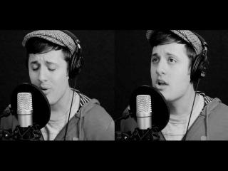 "Smash ""Let Me Be Your Star"" Nick Pitera (cover) Katharine Mcphee Megan Hilty"