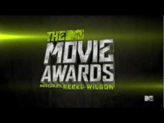 Promotional of Performance by Selena Gomez on The MTV Movie Awards 2013 (Spanish Subtitle)