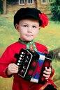 Личный фотоальбом Андрея Косарева