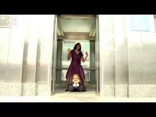 Barack Obama - Gangnam Style (Барак Обама) Obama Style