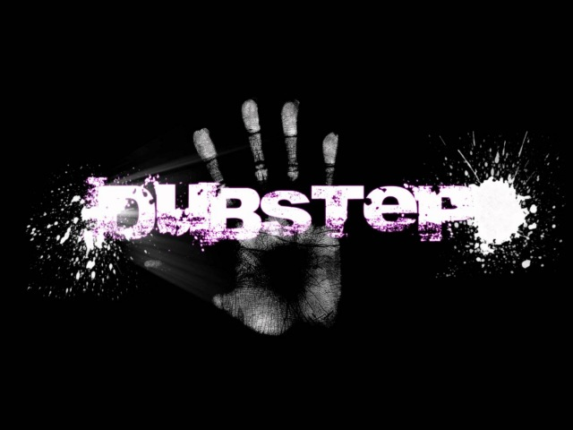 Stefi M Dubstep Senzation Vol XIII