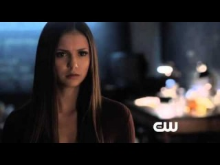 Extended Promo - The Vampire Diaries - 4x10 - After School Special (ENG)