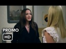 2 Broke Girls 2x10 2x11 Promo And the Big Opening / And The Silent Partner HD