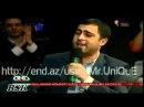 De Gelsin 2012 Namiq Qaracuxurlu vs Mehman Ehmedli - Durun Gelin Can Ne Qederki Sagdi