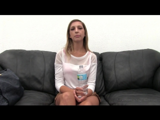 Valerie hd 720, all sex, anal fail, casting, creampie