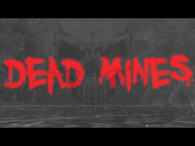 Байки хранителя склепа Мёртвые копи Westfall Dead Mines World of Warcraft