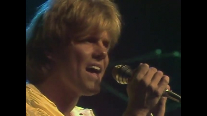 Modern Talking ↑ There's Too Much Blue In Missing You