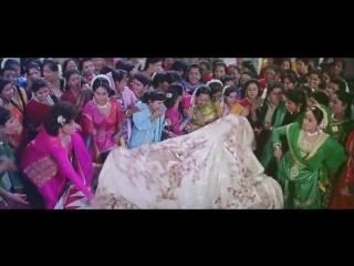 Didi Tera Devar Deewana - Hum Aapke Hain Koun - Salman Khan, Madhuri Dixit - Bes_HD.mp4