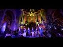 Lulajże Jezuniu live 2013 Kolęda Tercja Pikardyjska Піккардійська терція
