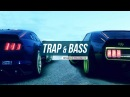 CAR MUSiC BASS BOOSTED TRAP MiX 2018 ..