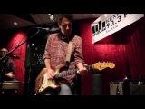 Yo La Tengo - Full Performance (Live on KEXP)