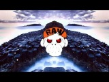 TNT &amp Zatox Ft. Dave Revan - The Sound Of The Rave (HARDSTYLE) MONKEY TEMPO