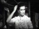 Х/ф Вызываем огонь на себя (1 серия, 1964)