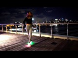 (Dance&ampEDM) Tony Igy - I Like it Rhithm Is a Pakito