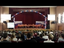 Визитка комиссаров УИЛС 2018
