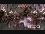 Bongo Dance &amp Safri Duo - Played-A-Live