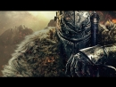 Wycc220 Тютелька в тютельку Dark Souls III 14