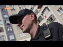 Прихована Правда Нова Поліція у Львові Зворушливі історії і подробиці першого чергування