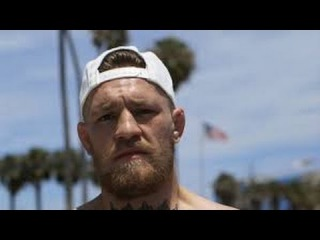 Conor McGregor RISE TO FAME Documentary 2016 FULL